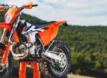 KTM OffRoad days 2016