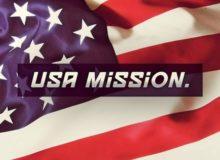 USA Mission