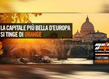 KTM Motodays 2017 Roma