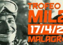 trofeo-Italo-Milani-2017