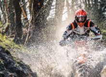 KTM 300 EXC TPI MY 2018_Action_01