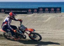 Luca_Milani_campione_supermarecross